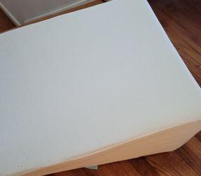 Wedge Pillow for Sale in Alexandria,  VA