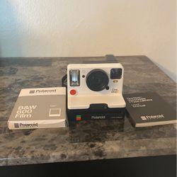 Polaroid Camera for Sale in Walnut Creek,  CA