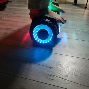 Jetson Hover Board for Sale in Upland, CA