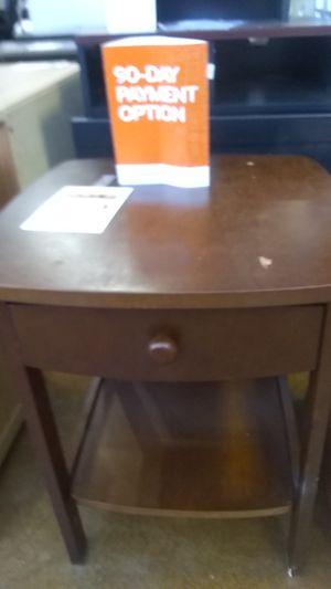 Small desk lamp for Sale in Phoenix, AZ
