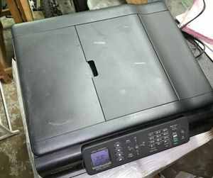 brother printer for Sale in Norwalk, CA