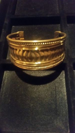 Brass Bracelets $8 for Sale in Philadelphia, PA