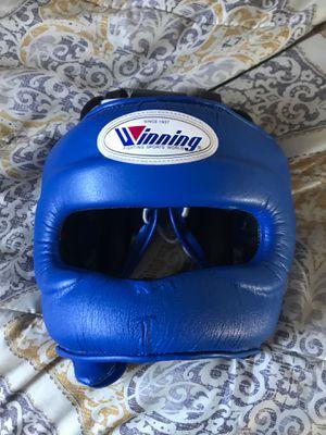 Winning headgear for Sale in Lakewood, CA