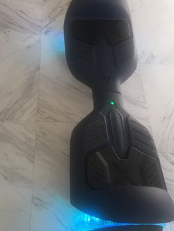 Hoverboard Blue Tooth for Sale in Reston,  VA