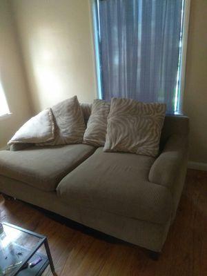 Living room furniture for Sale in Detroit, MI