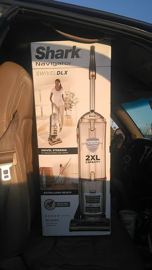 Vacuum for Sale in Exeter, CA