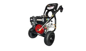 Clean Machine by SIMPSON 3400 PSI at 2.5 GPM SIMPSON Cold Water Residential Gas Pressure Washer for Sale in Riverside, CA