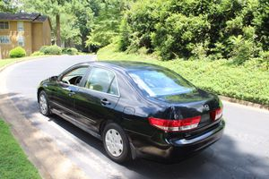 Honda Accord 2004 for Sale in Atlanta, GA