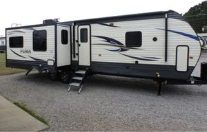 2019 Puma Camper for Sale in Abilene, TX