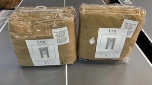 3 pack 63x36 Natural Navy Tan for Sale in Houston, TX