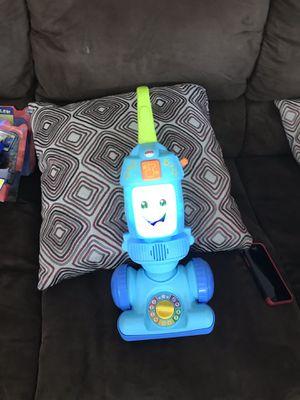 Toy lot for Sale in Jeffersonville, IN