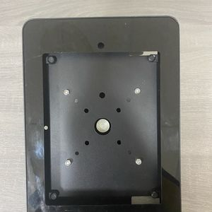 I Pad Holder for Sale in Hialeah, FL