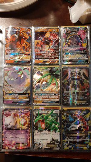 Pokemon card for Sale in Phoenix, AZ