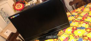 32 inch tv flat screen in good working conditions for Sale in San Jose, CA