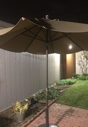 Yard Tent for Sale in Richardson, TX