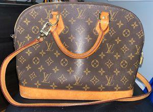 Lv Bag for Sale in Philadelphia, PA