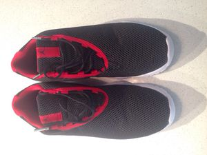 Jordan future low for Sale in Charlotte, NC