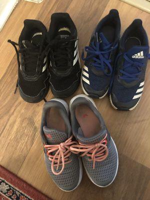 Kids shoes for Sale in Ashburn, VA