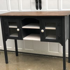 Sofa Table, Entryway Piece for Sale in Battle Ground, WA