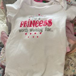 Baby Onesie for Sale in Peoria,  IL