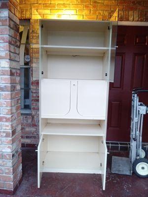 Cabinet for sale for Sale in Pompano Beach, FL