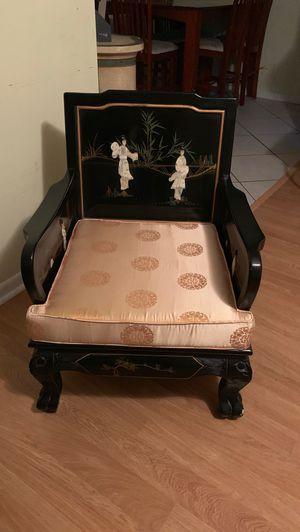 Antique furniture 8.5/10 condition for Sale in Boynton Beach, FL