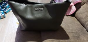 Kenneth Cole purse for Sale in San Leandro, CA