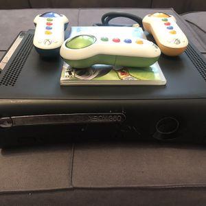 Xbox360 75$ for Sale in Philadelphia, PA