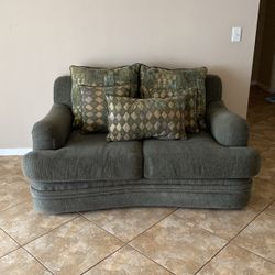 Best For Patio Very Wide for Sale in Kissimmee,  FL