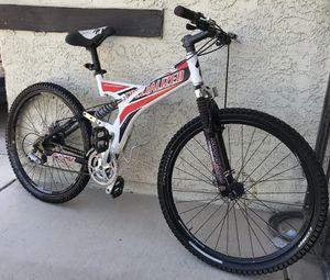 Specialized Rockhopper Mountain Bike for Sale in Las Vegas, NV