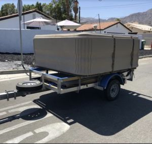 Hot tub removals for Sale in Avondale, AZ