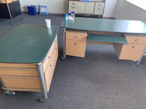 Office stuff for Sale in Moraga, CA