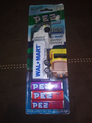 Pez for Sale in Elyria, OH