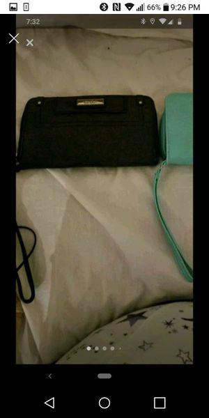 Women's wrist wallets for Sale in Stafford, VA