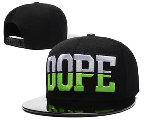 Dope snap back hat for Sale in Lynn, MA