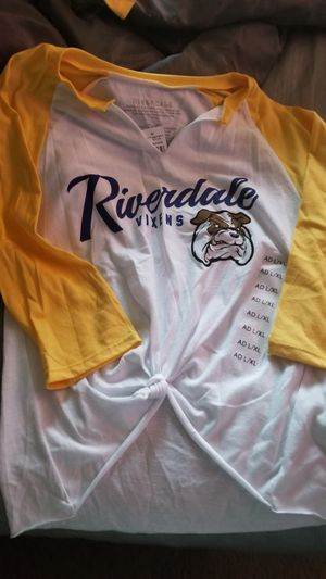 Riverdale to large $10 for Sale in Chula Vista, CA