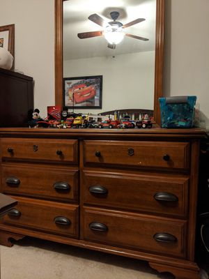 Kid's bedroom set for Sale in Long Grove, IL