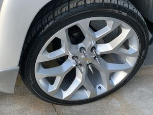 24 in honeycombs for Sale in Dallas, TX