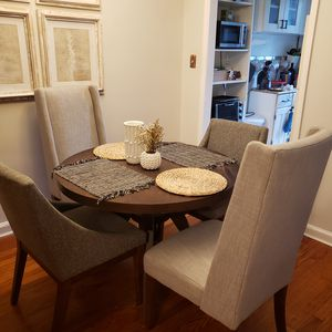 West Elm Table for Sale in Queens, NY