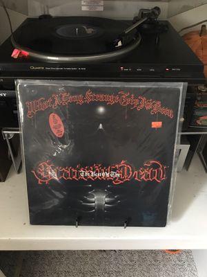 Grateful Dead Record for Sale in Ipswich, MA