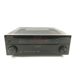 Pioneer Elite VSX-31 A/V Receiver for Sale in Lynnwood, WA