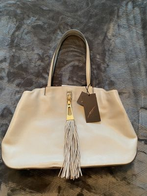 Brand New Brian Atwood Tote Bag for Sale in Springfield, VA