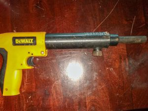 Dewalt Fastening Tool P2201 for Sale in Denver, CO