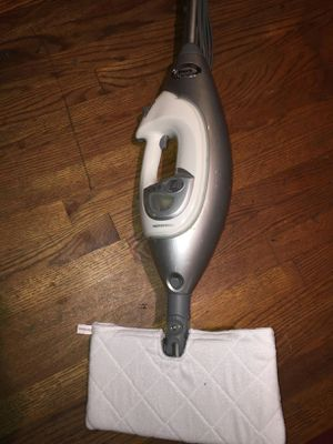 Shark Floor Steamer for Sale in Farmville, VA