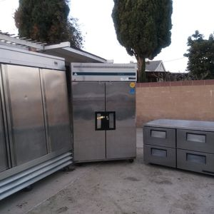 Kitchen Equipment for Sale in Cerritos, CA
