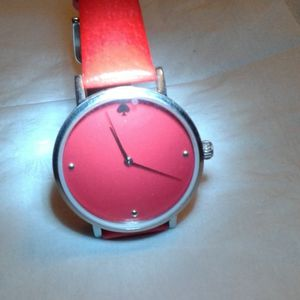 Kate Spade New York Live Colorfullly Ladies Watch. for Sale in Phoenix, AZ