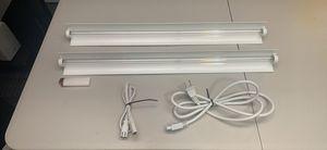 Active Grow LED grow lights for Sale in Edwardsburg, MI