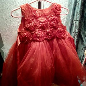 Girls Toddler Dresses 24M-3T (boutique consignment) for Sale in East Palo Alto, CA