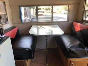 1959 Winnebago trailer for Sale in Cambria, CA