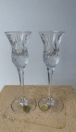Candle Stick Holders for Sale in Kissimmee, FL